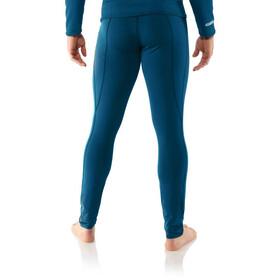 NRS H2Core Lightweight Pants Men poseidon